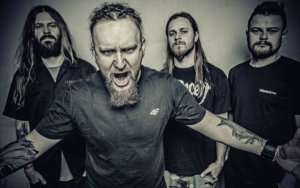 decapitated2014promobandnew_638