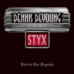 DennisDeyoung_AndTheMusic