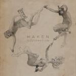 Haken_Restoration
