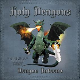 HolyDragons_DragonInferno