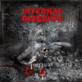 InternalBleeding_Imperium
