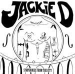 JackieD_SymphoniesFromThe