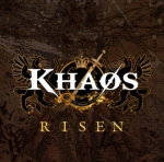 Khaos_Risen