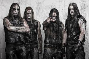 MardukBand2014
