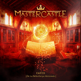 Mastercastle_EnferDeLa