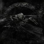 Misericordia_ThroneOfExistence
