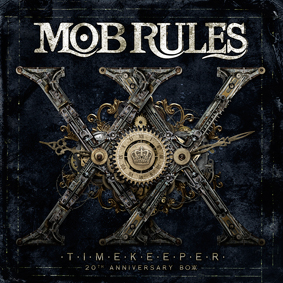 MobRules_Timekeeper20thAnniversary