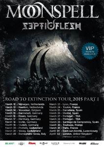 Moonspell2015Tour