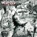 Morbo_AddictionToMusickal