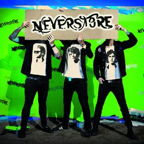 Neverstore_Neverstore