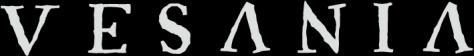 new_vesania_logo copy