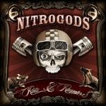 Nitrogods_RatsAndRumours