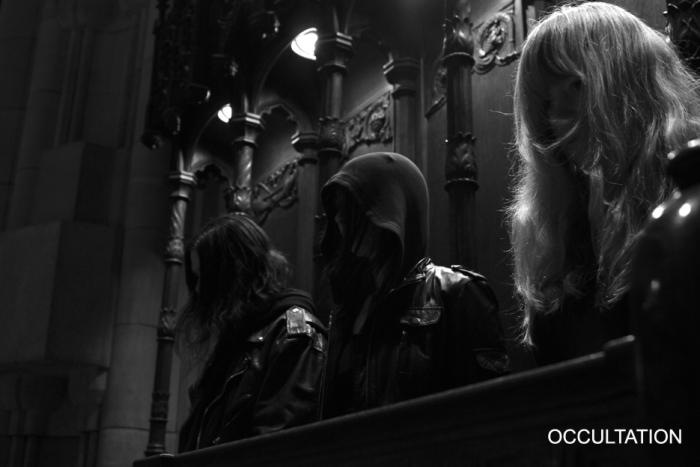 Occultation_