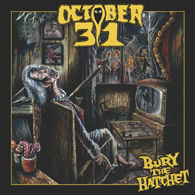 October31_BuryTheHatchet