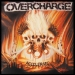 Overcharge_Accelerate