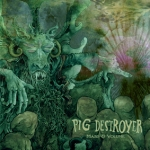 PigDestroyer_Mass&Volume