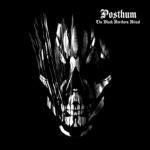 Posthum_TheBlackNorthern