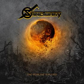 Sanctuary_TheYearThe