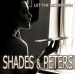 Shades&Peters_LetTheRecord