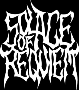 Solace-Of-Requiem-Logo