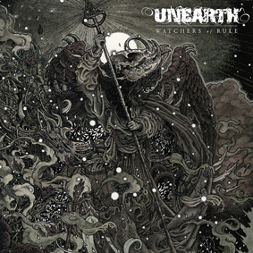 Unearth_WatchersOfThe