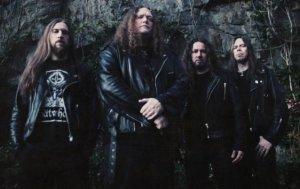 unleashedband2012promo_638