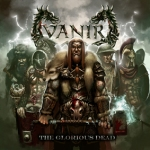 Vanir_TheGloriousDead