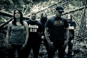allthatremains2014band