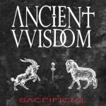 AncientWisdom_sacrificial
