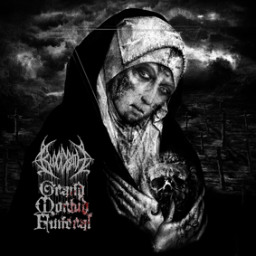 Bloodbath_GrandMorbidFuneral