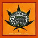 BrantBjork_BlackPowderFlower
