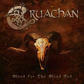 Cruachan_BloodForThe