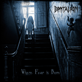 Dantalion_WhereFearIs