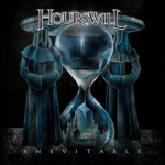 Hourswill_Inevitable