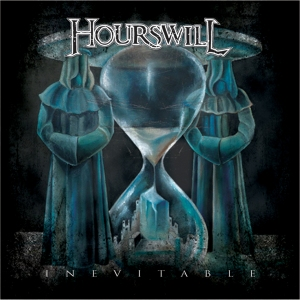 HOURSWILL_INEVITABLE_PRESS_COVER_1