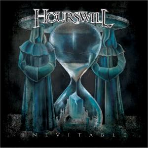 HOURSWILL_INEVITABLE_PRESS_COVER_1