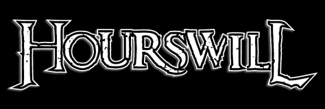 HOURSWILL_Logo copy