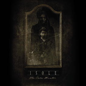 Isole_Booklet.indd