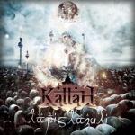 Kattah_LapisLazuli