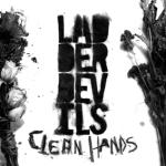 LadderDevils_CleanHands
