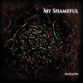 MyShameful_Hollow