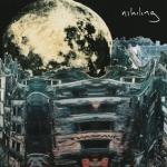 Nihiling_Nihiling