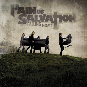 PainOfSalvation_FallingHome