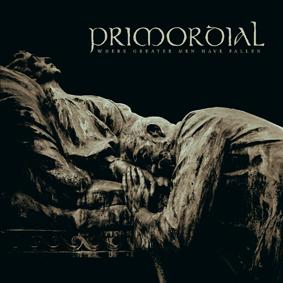 Primordial_WhereGreaterMen