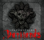 Shadowsphere_Darklands