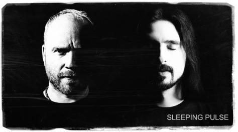 Sleeping Pulse copy