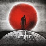 SleepingPulse_UnderTheSame