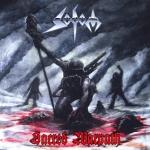 Sodom_SacredWarpath