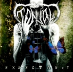 Tantal_Expectancy