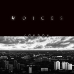 Voices_London